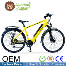 custom logos Electric bike spare parts electric