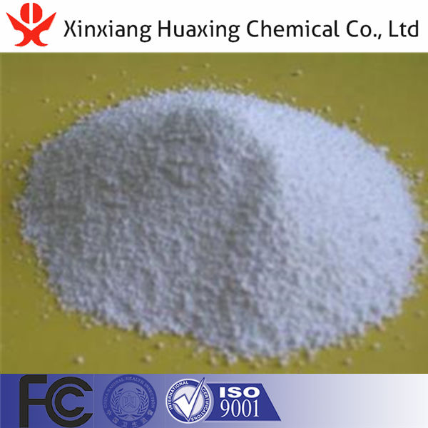 Industry Grade and Detergent Grade STPP Tri Sodium Polyphosphate