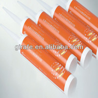 High grade glass pure liquid silicone