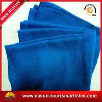 cheap throw blanket fabric 100 polyester fleece blanket soft baby blanket