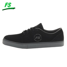 2015 casual shoes, skateboard shoes 2015, man leather shoes
