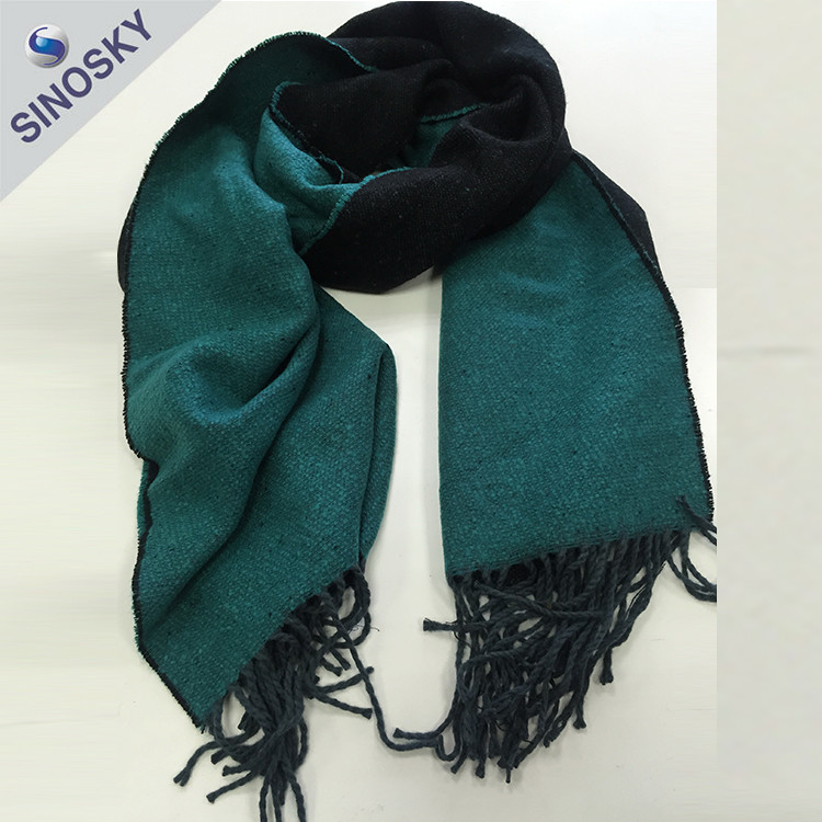 High quality spring winter fashion Scarf Tubes