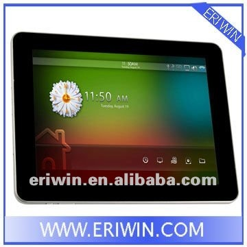 ZX-MD9703 9.7inch capacitive android 4.0 1080p full hd tablet pc