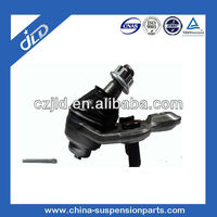 Toyota MATRIX AVENSIS VOLTZ lower ball joint OEM 43330-09190 43330-09210 43330-09680 43330-49055 43330-29425