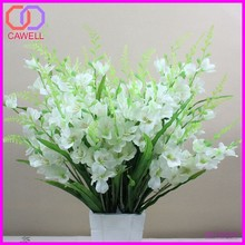 yiwu wholesale artificial gladiolus