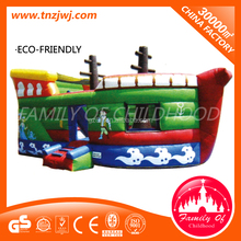 cheap bouncy castle inflatable playground