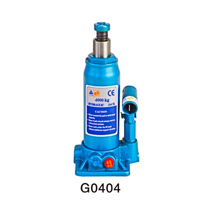 G0404 electric trailer jack,manual car jack,used air hydraulic jack