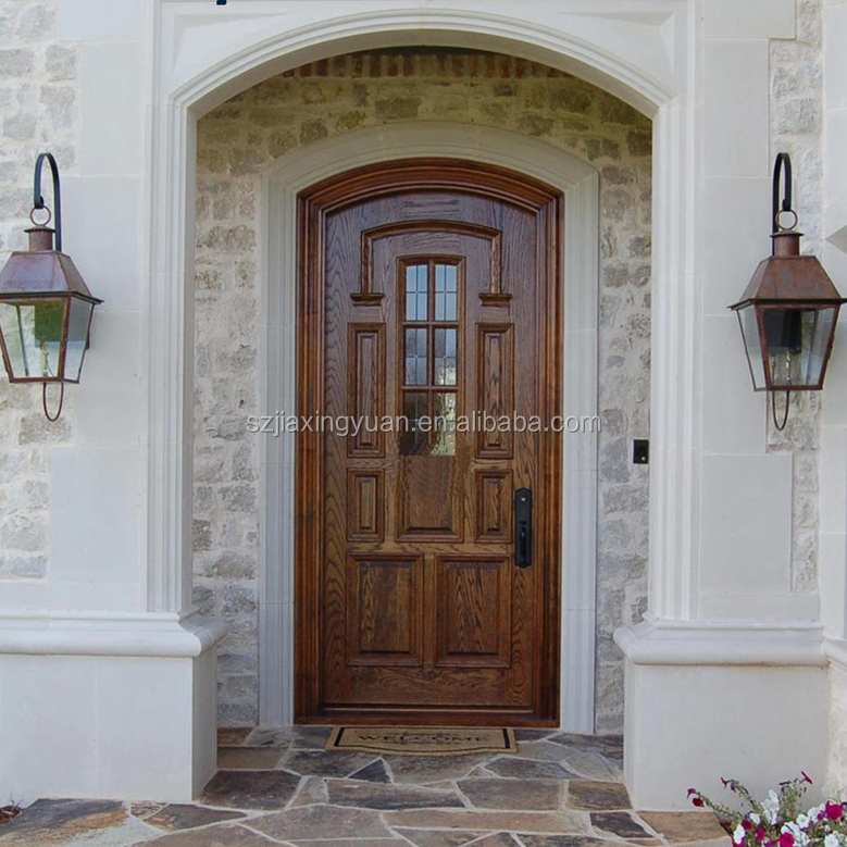 Residential Solid Wood Entry Door Glass Inserts Buy Entry Door Glass Inserts Entry Door Cheap