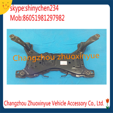High quality crossmember for mazda3 OEM:BSIB-34800 with low price