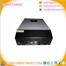 Hot selling telemecanique inverter,luminous inverter price with battery,soldador+inverter+barato with low price