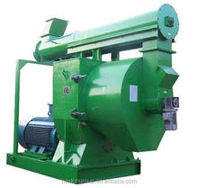 biomass wood pellet machine biomass pellet fuel hydraulic biomass briquette machine