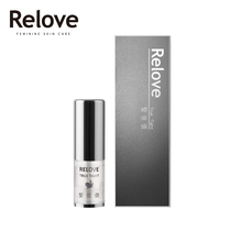 Relove hot sale vagina tightening gel for sexy pussy skin