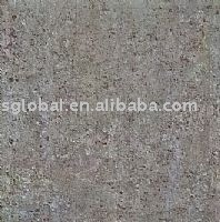 Glazed KGQD080738 Full body tiles