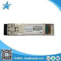 Juniper QFX5100-48T switch SFP 10gb 10km Optical Fiber Communication