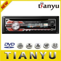 multifunction car entertainment system for sale in dubai mp3 player