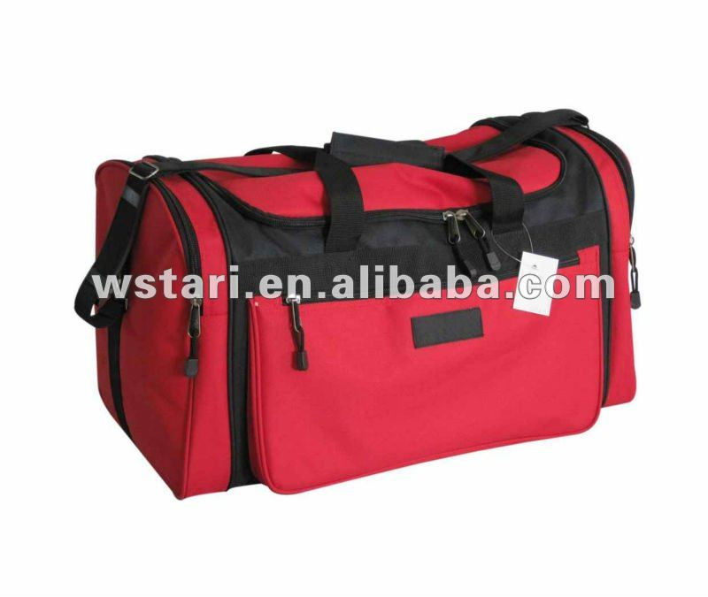 Big Travel Bags,Duffel Travel Bags,Duffel Travel Bags with high quality