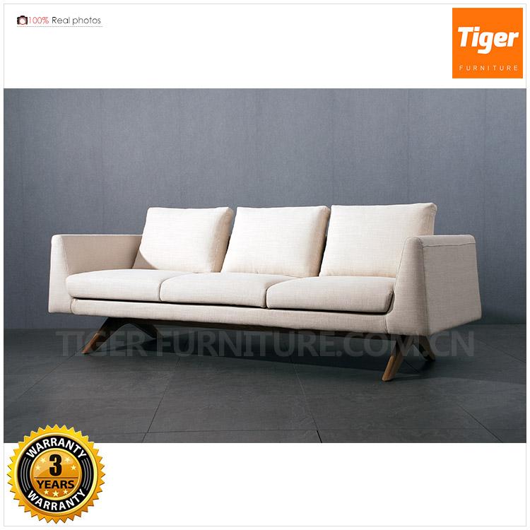 China Washable Fabric Sofa China Washable Fabric Sofa Manufacturers