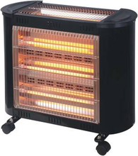 2000W Electric Heater 220v China Radiator Quartz Heater with CE/CB/SASO/ROHS