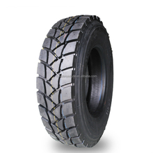 Cheap 385 65 22.5 315 80 R 22.5 285/70r19.5 China Double Star Radial Truck Tyre/Wholesale Off Road Discount Truck Tires