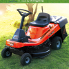 Newest Garden Machine CJ30GZZHL150 Tractor Mower