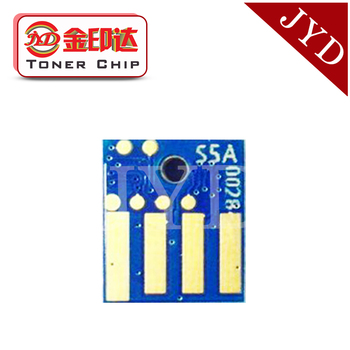 MS an MX Universal version 10K toner chip for MS410 415 510 610 MX310 410 510 511 611