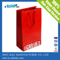 2014 payment asia alibaba china new products 2014 cheap personalized gift bags