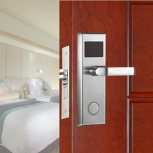 High quality cheap price home and hotel sliding door lock for villa balcony