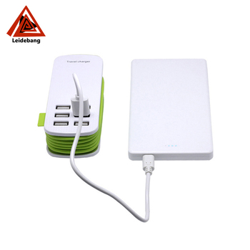 Alibaba best sellers credit card ultra slim power bank portable charger 4000mah 5000mah with android ios otg type-C port