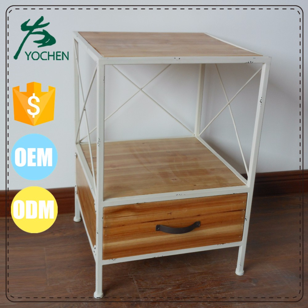 reliable manufacture drawer cabinet wholesale