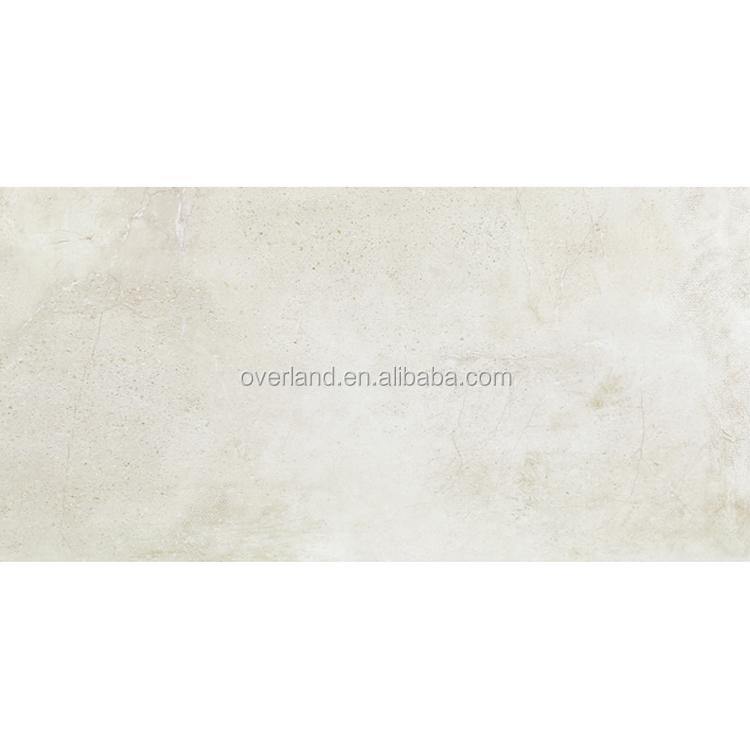 Overland Ceramics Standard Floor Tiles Sizes Buy Floor Tiles Sizes