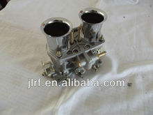 FAJS 40IDF carburetor