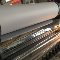 good flexibility 2mm pvc free foam sheet