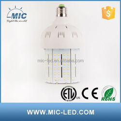 hot new products 360degree luminescence 30w lampada led e27