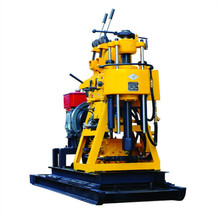 mining core drilling diesel deep well water pump for Mine Exploration
