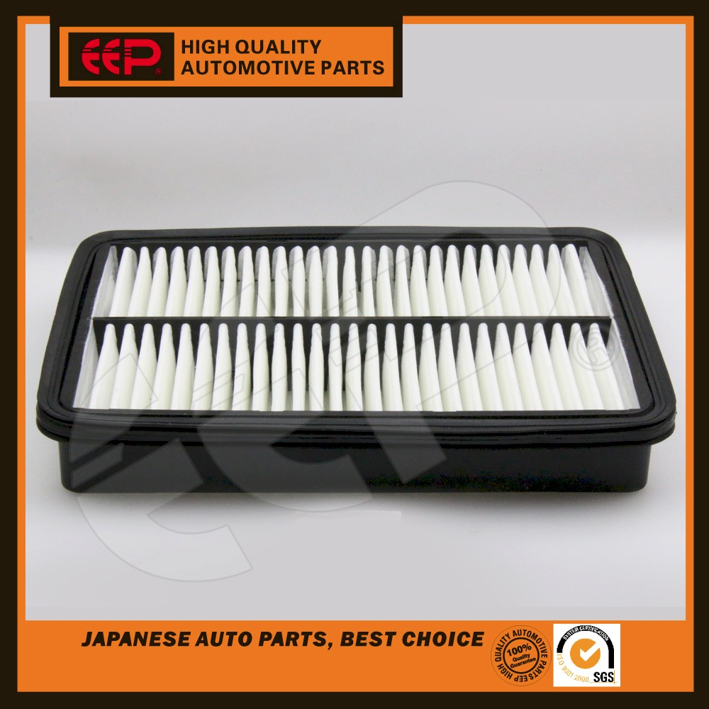 EEP Car Accessories Air Filter for TOYOTA COROLLA #E10# #E11# 17801-15070