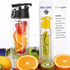 /product-detail/sport-fruit-infuser-water-bottle-bpa-free-with-locking-flip-top-lid-and-carrying-handle-60472445459.html