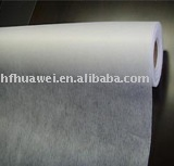 Filtration Fabric for Food Oil