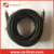 Premium gold plated Toslink digital audio optical fiber cable with nylon mesh for DVD HD TV
