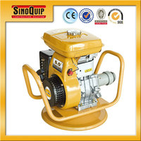 2016 New Type Model SV50 External Concrete Vibrator