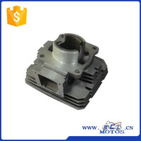 SCL-2013060472 Cylinder Block for RX100 Motorcycle Parts