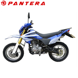 Adult Sport 200cc Off-Road Bike