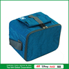 Cooler Fitness Cooler Bag Thermal Cooler Bag For Frozen Food