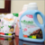 apparel use soap washing products powder detergent liquid