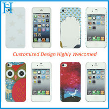 Color Design Rubber Skin TPU Case Cover for iPhone 4 4S 4G Accessory