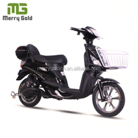 1000W cheap electric scooter for teenagers and kids at very good price