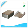 Three phase four wire filter package for IC ,3 phase filter cover