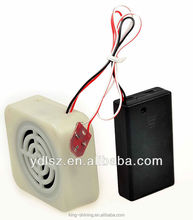 Cheap price sound module PIR motion sensor