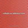 diamond pattern embossed aluminium sheets