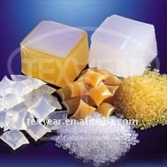 Polyolefin Based Hot Melt Adhesive for Assembling