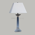 under table light led lighted dining hand painted table lamp 5101734